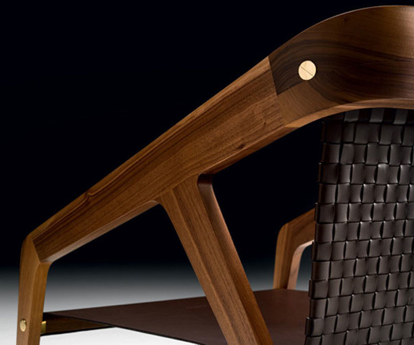 frise-lounge-chair_07