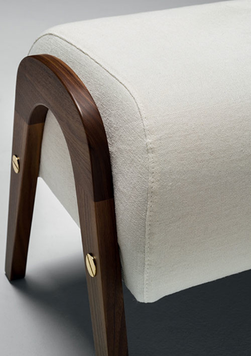 frise-lounge-chair_08
