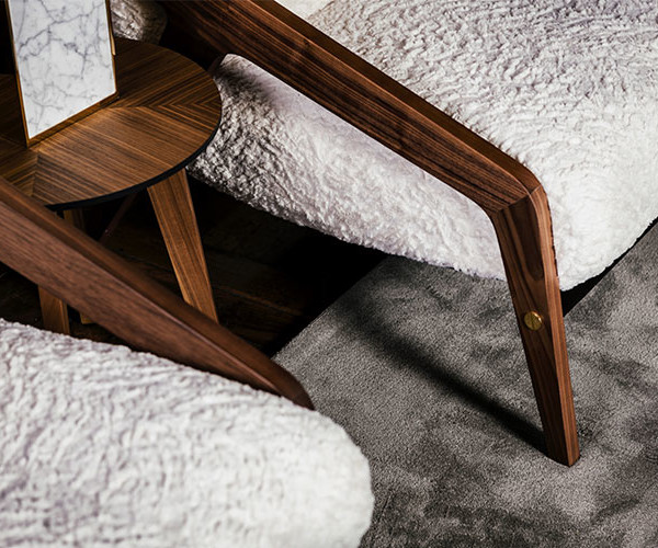 frise-lounge-chair_10
