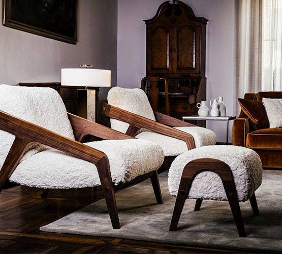 frise-lounge-chair_12