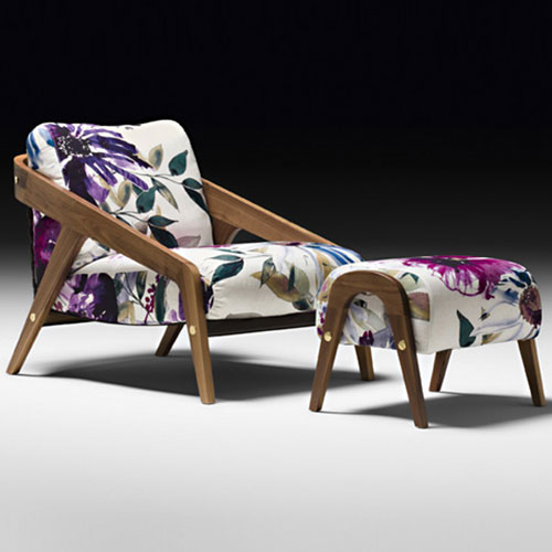frise-lounge-chair_f
