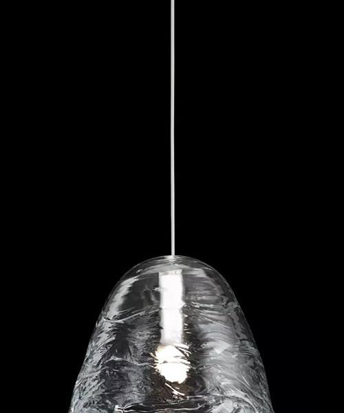 frozen-pendant_02