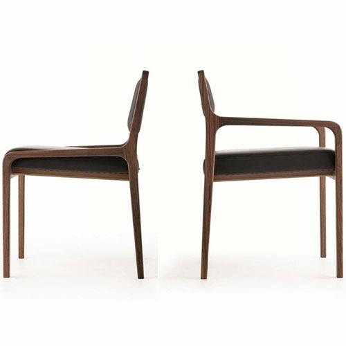 fuji-chair_01