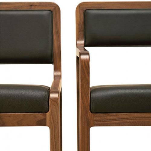 fuji-chair_02