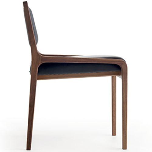 fuji-chair_03