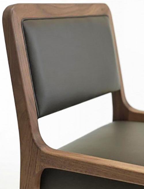 fuji-chair_05