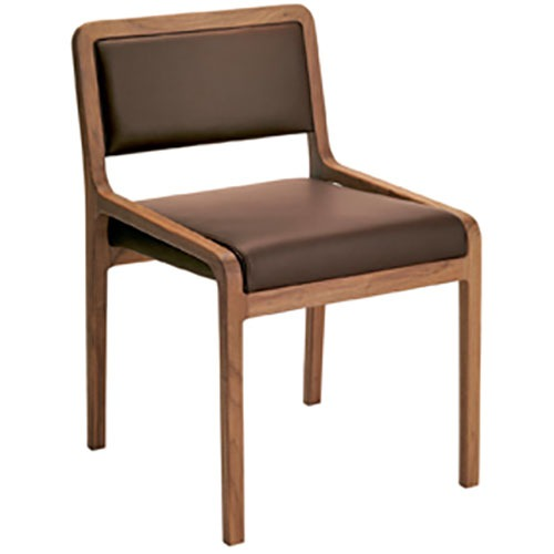 fuji-chair_06