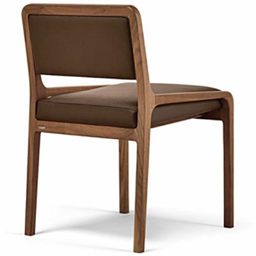 fuji-chair_07