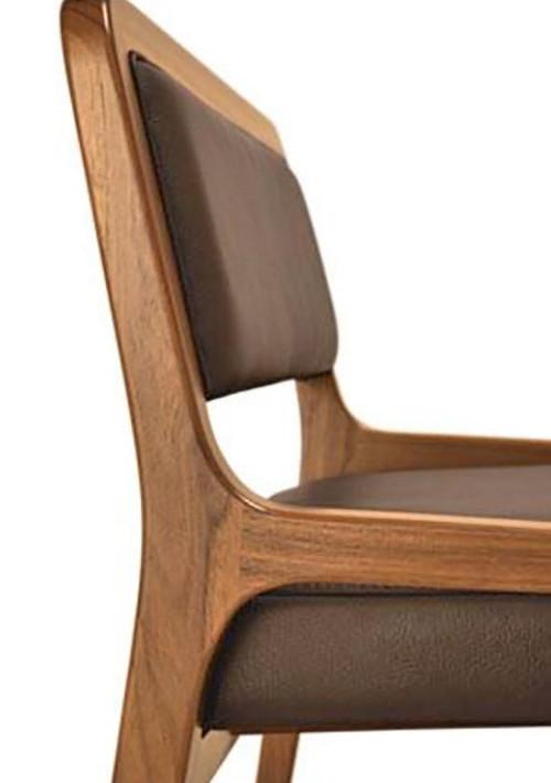 fuji-chair_08