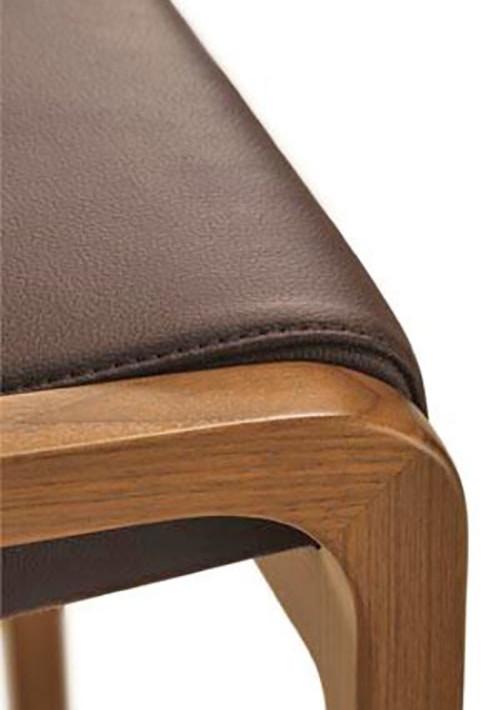 fuji-chair_09