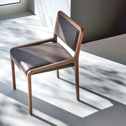 fuji-chair_10