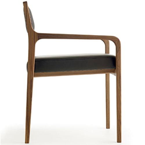 fuji-chair_12