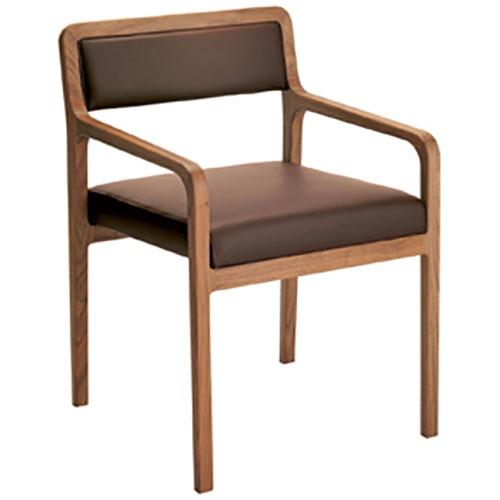 fuji-chair_15