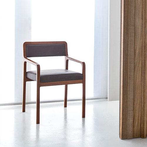 fuji-chair_16