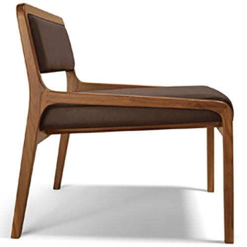 fuji-lounge-chair_01