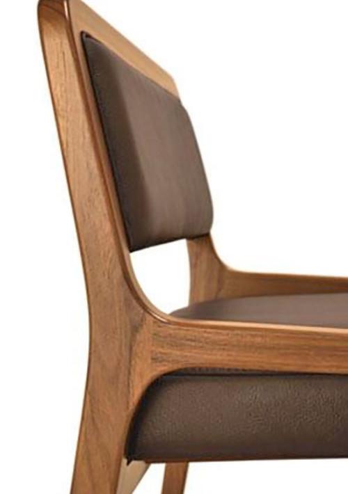 fuji-lounge-chair_02