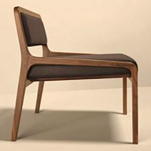 fuji-lounge-chair_04