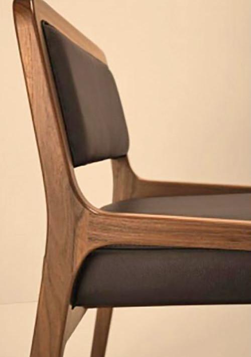 fuji-lounge-chair_05