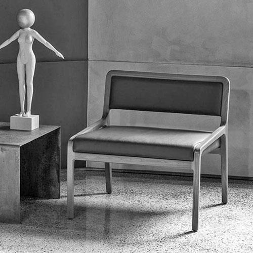 fuji-lounge-chair_06