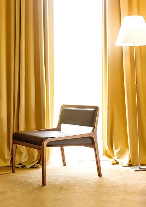 fuji-lounge-chair_07