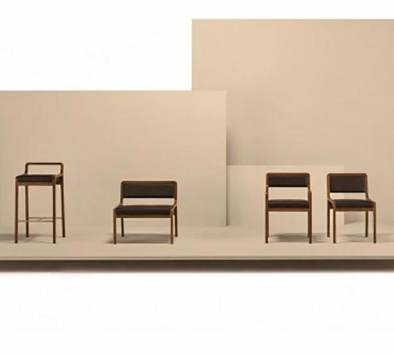 fuji-lounge-chair_08