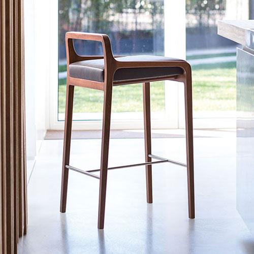 fuji-stool_01