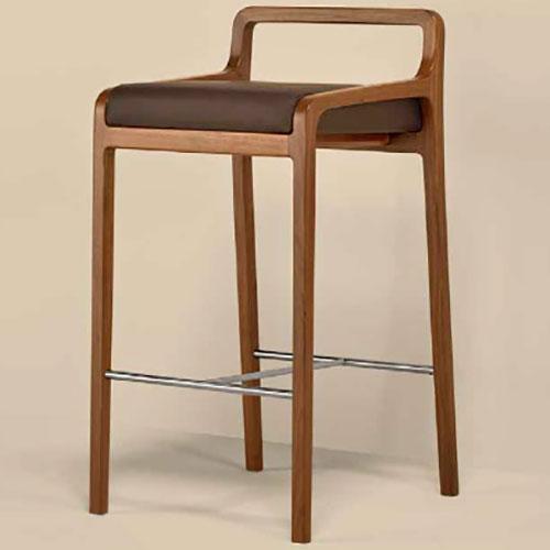 fuji-stool_02