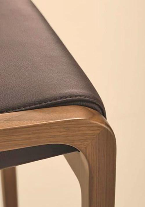 fuji-stool_03