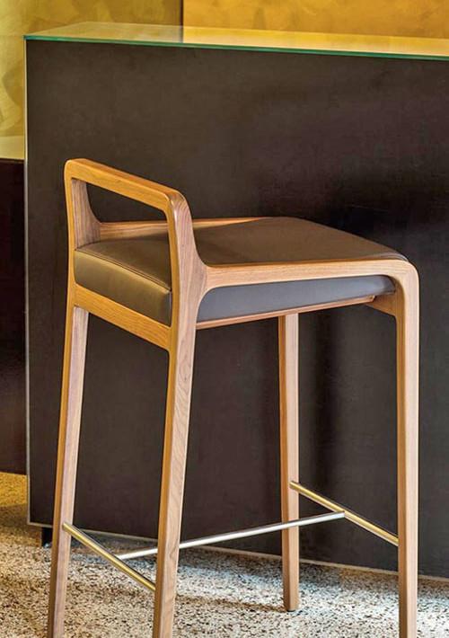 fuji-stool_04
