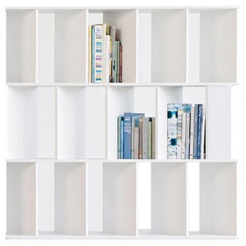 fun-bookcase_01