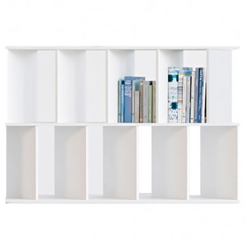 fun-bookcase_02