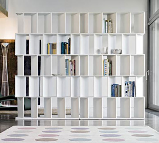fun-bookcase_03