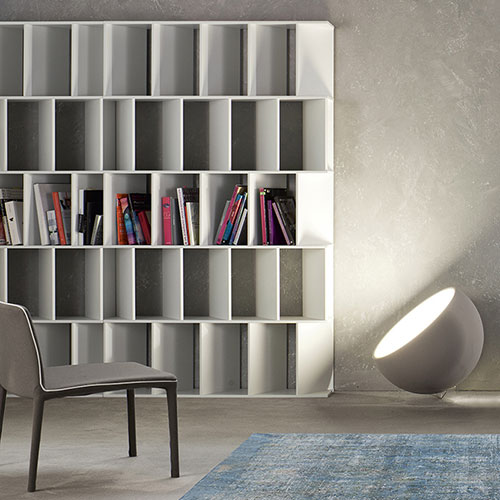 fun-bookcase_06