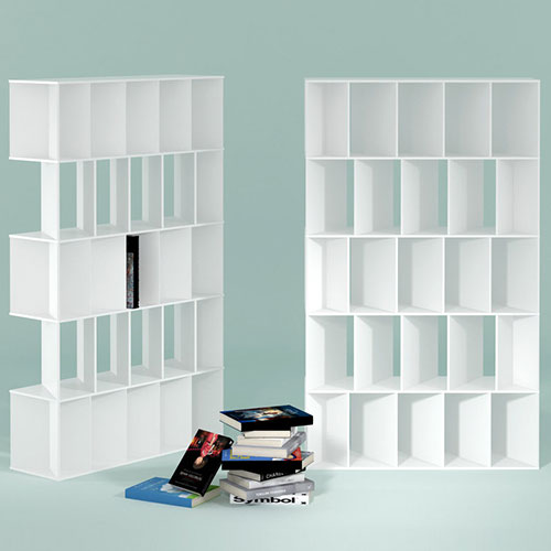 fun-bookcase_07