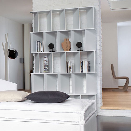 fun-bookcase_09