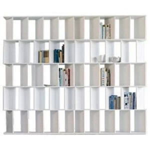 fun-bookcase_f