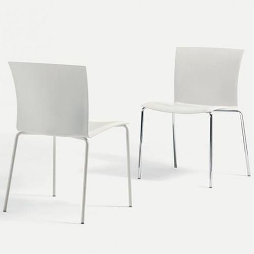 futura-chair_01