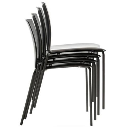 futura-chair_02