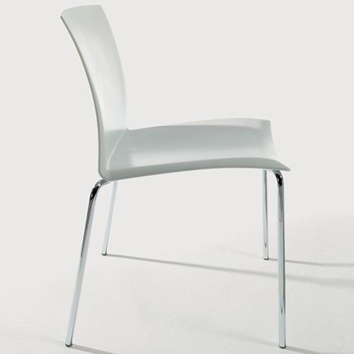 futura-chair_03