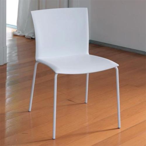 futura-chair_04