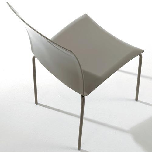 futura-chair_07