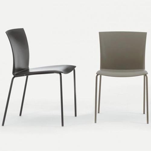 futura-chair_f