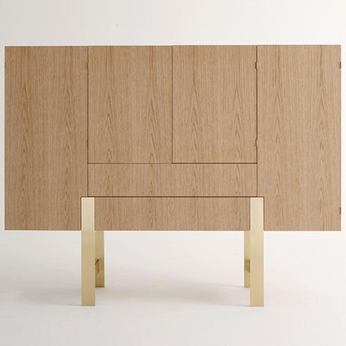 gala-cabinet_01