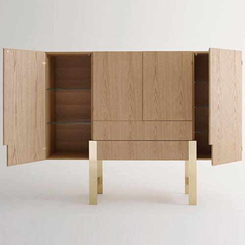 gala-cabinet_15