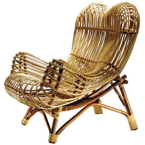 gala-recliner-armchair_01