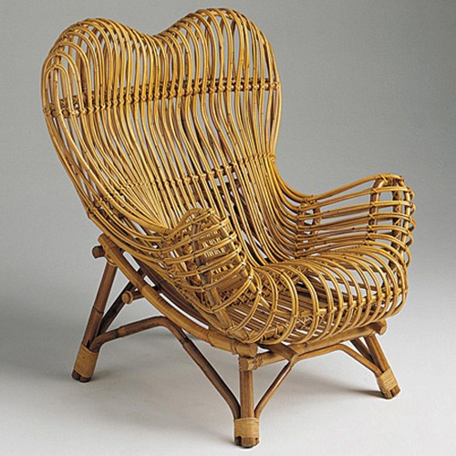 gala-recliner-armchair_02