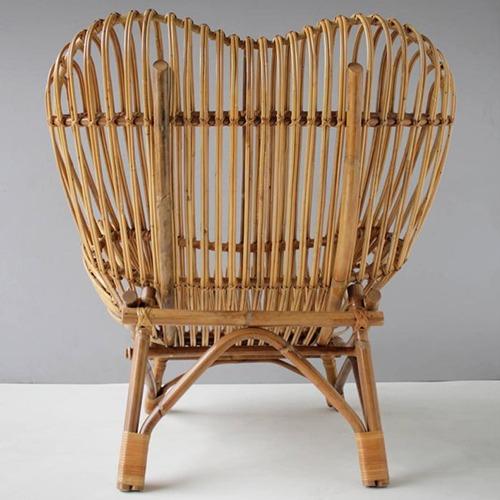 gala-recliner-armchair_03