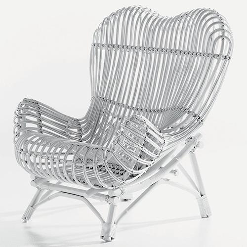 gala-recliner-armchair_04