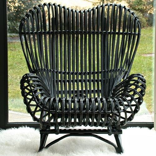 gala-recliner-armchair_05
