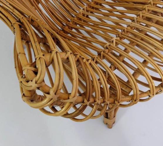 gala-recliner-armchair_06